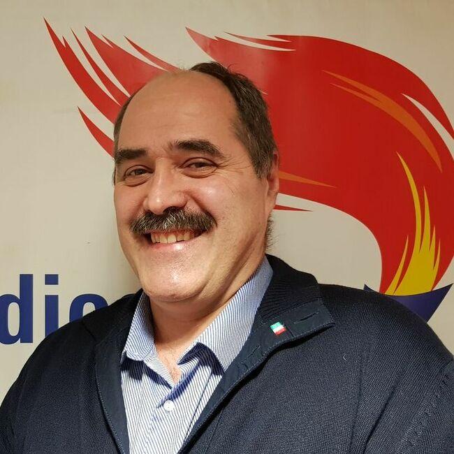Andrea Peduzzi