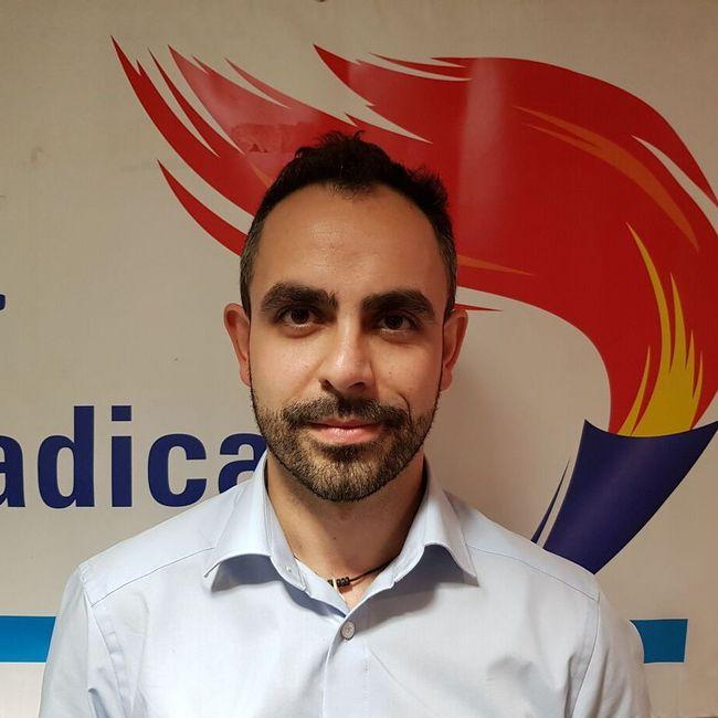 Alessandro Beffa